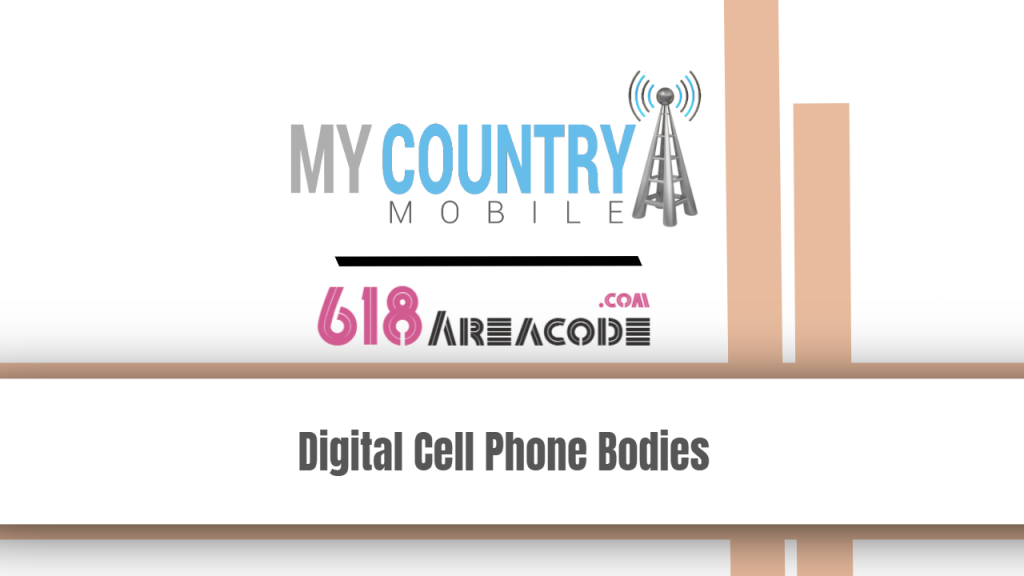 618- My Country Mobile